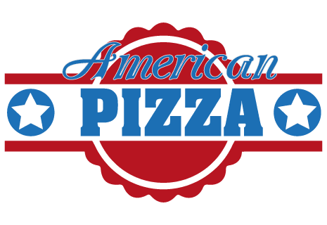American Pizza - Hannover