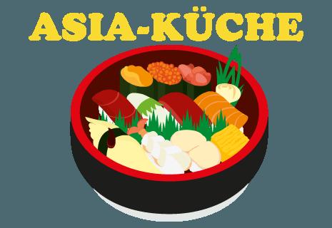 Asia Kuche Munchen. Interesting Stuttgart Wohnzimmer Restaurant ...