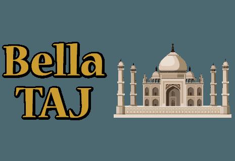Bella Taj Bad Abbach