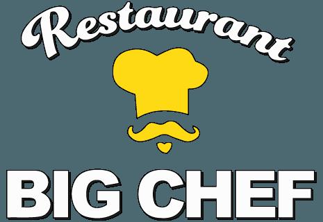Chef Deals Erfahrung