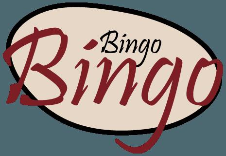 Bingo Bingo Wolfsburg