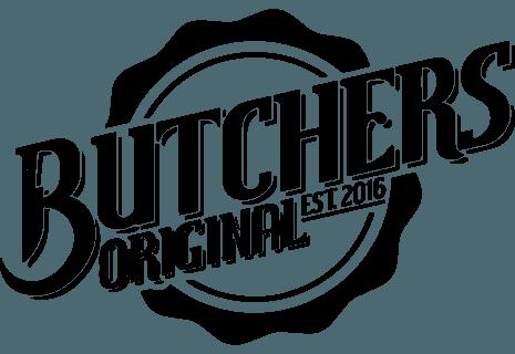 Butchers Darmstadt