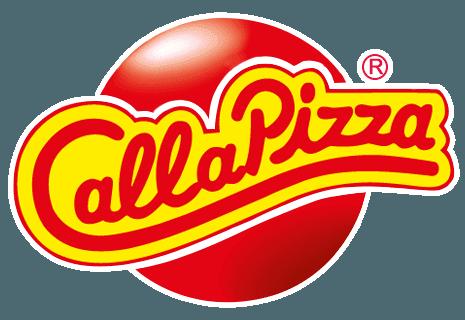 Call A Pizza Frankfurt Höchst