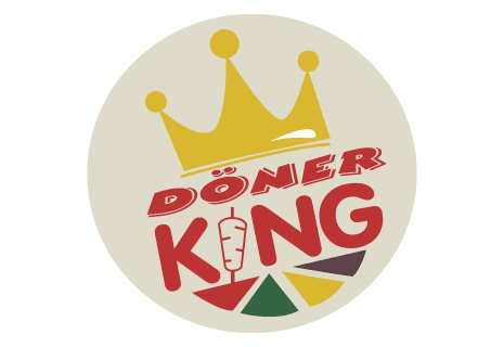 Döner King - Apolda