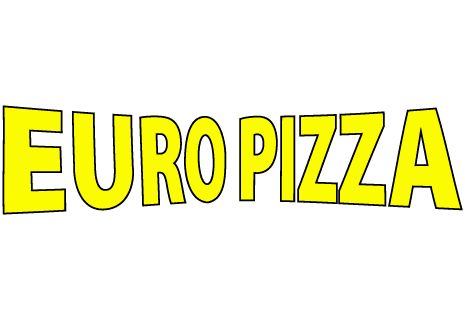 Pizzeria Gernsbach