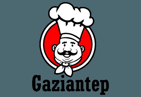 Gaziantep Kiel