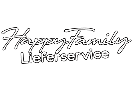 Happy Family - Rendsburg