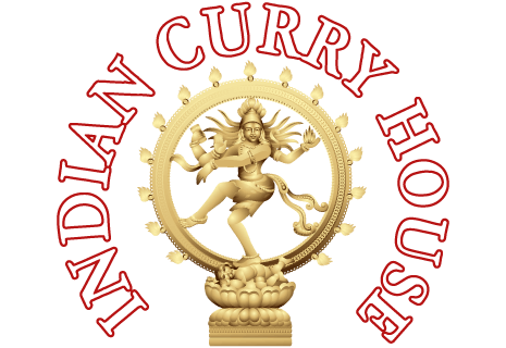 Indian Curry House - Frankfurt am Main