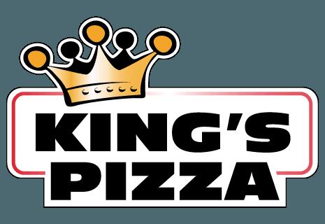 Kings Pizza Jülich