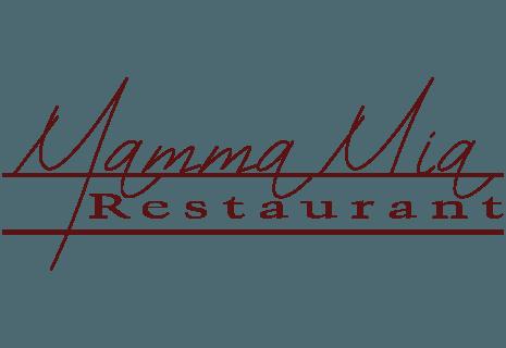 Mamma Mia Papenburg