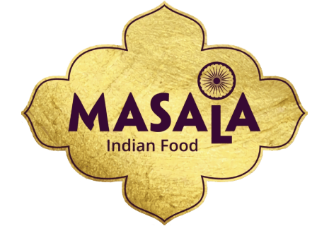 Masala India Food - Leipzig