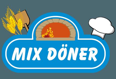 Mix Döner Wixhausen