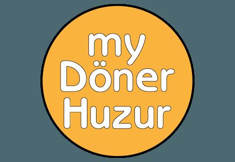 My Döner Mainz