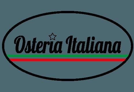 Osteria Italiana - Italian, Italian Pizza, Pasta