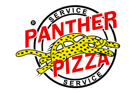 Panter Pizza