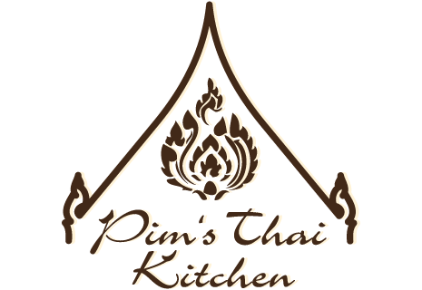 Pims-Thai-Kitchen - Kamen