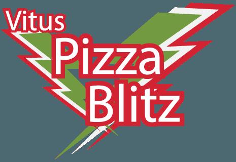 Pizza Express Eschwege