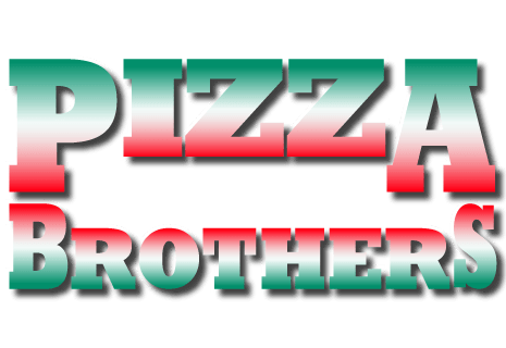 Pizza Brothers - Lemgo