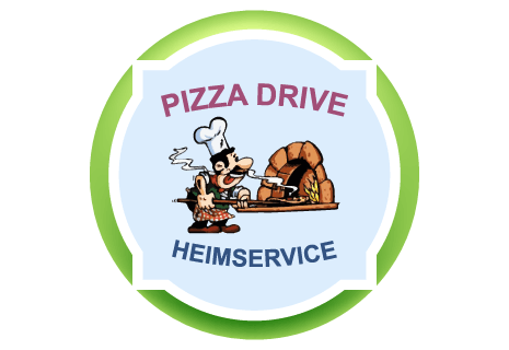 Pizza Drive - Ludwigshafen