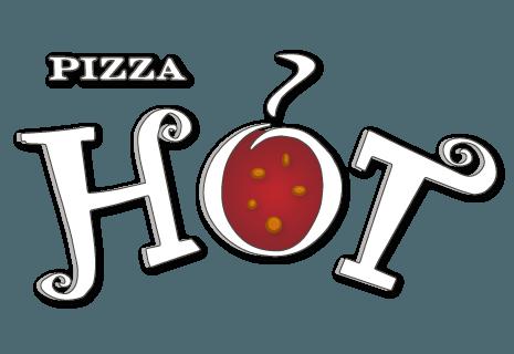 Pizza Hot Schwaan
