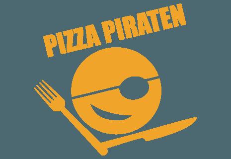 Pizza Piraten