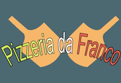 Pizzeria Da Franco - Italian, Italian Pizza, Pasta