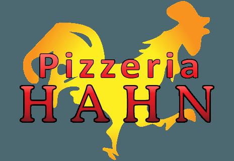 Pizzeria Hahn