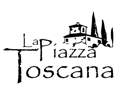 Pizzeria La Piazza Toscana - Italian Pizza, Snacks Lieferdienst ...