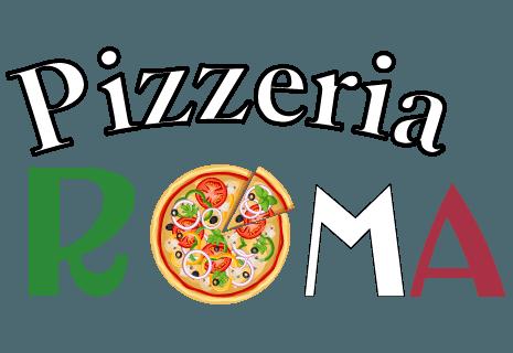 pizza bella napoli schwabach