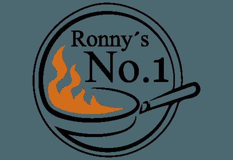 Ronnys No 1