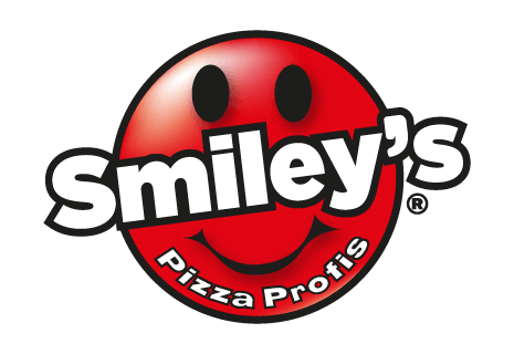 Smileys Pizza Kassel
