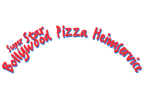 Star Bollywood Pizza Heimservice - Horb am Neckar