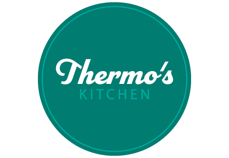 Thermo's Kitchen - Berlin