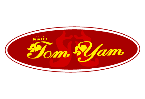 Tom Yam Thaibistro - Worms