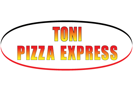 Toni Pizza Express - Penzberg