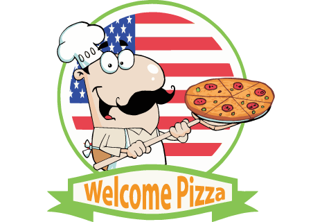 Welcome Pizza Service - Backnang