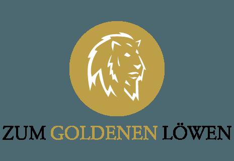 Zum Löwen Kelkheim Speisekarte