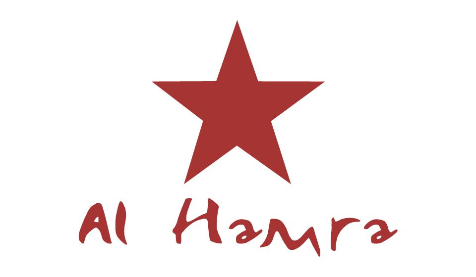 Al Hamra Berlin