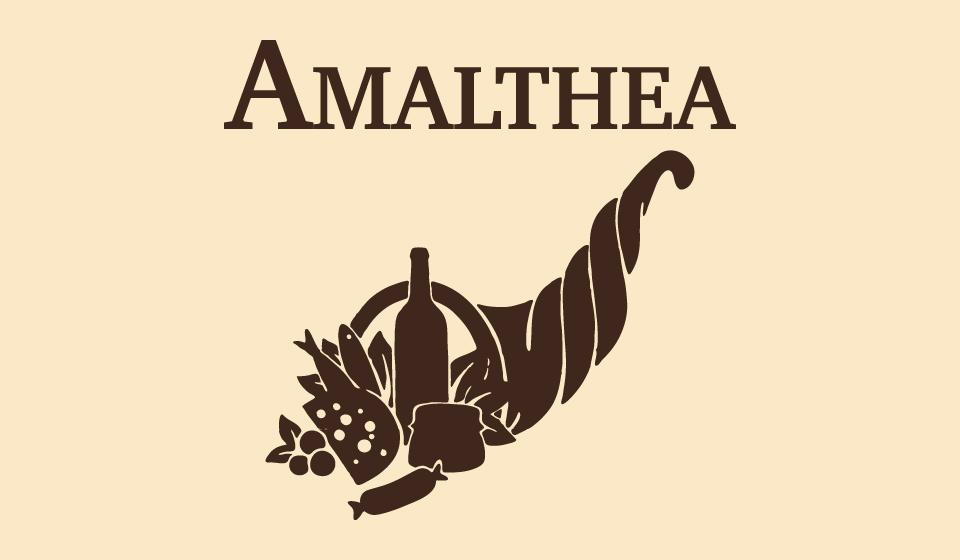 Amalthea Frankenthal