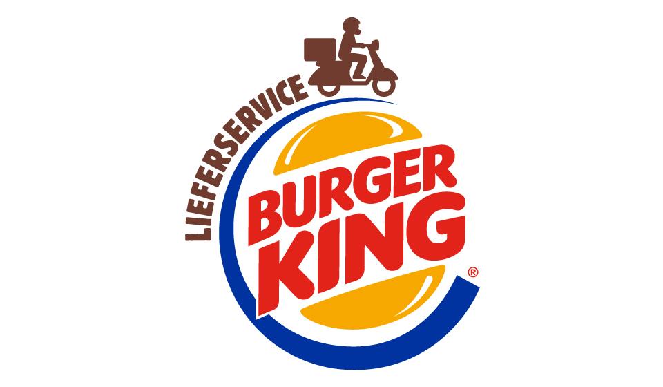 Burger King Lieferdienst Köln