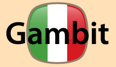 Gambit Braunschweig