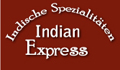 Indian Express - Mainz