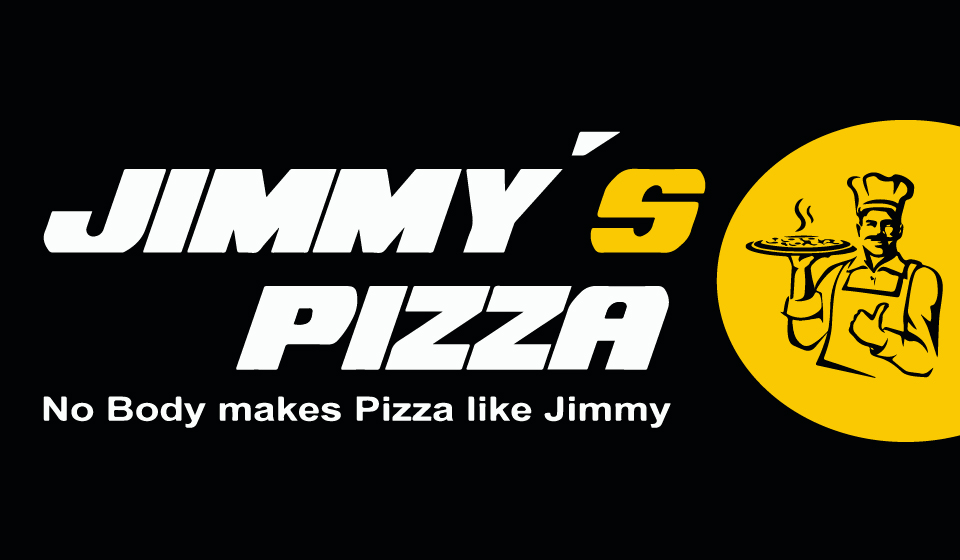 Jimmys Burger Frankfurt