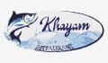 Royal Pizza Kelkheim