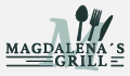 Magdalenas Grill - Wuppertal