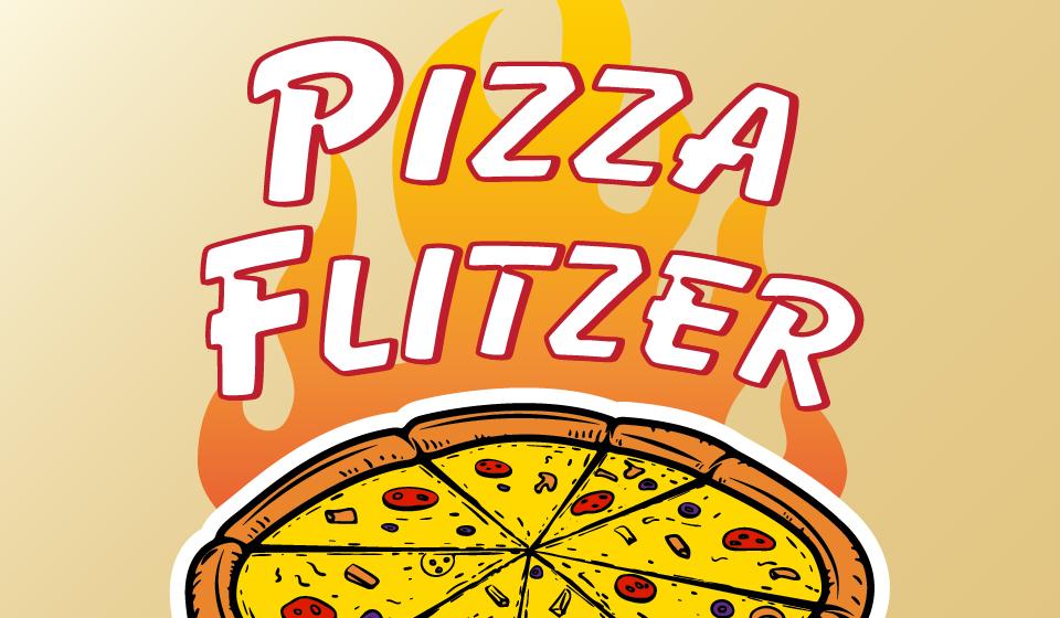 Pizza Flitzer Schleswig